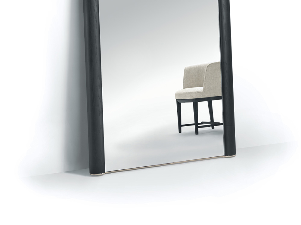 image objet
